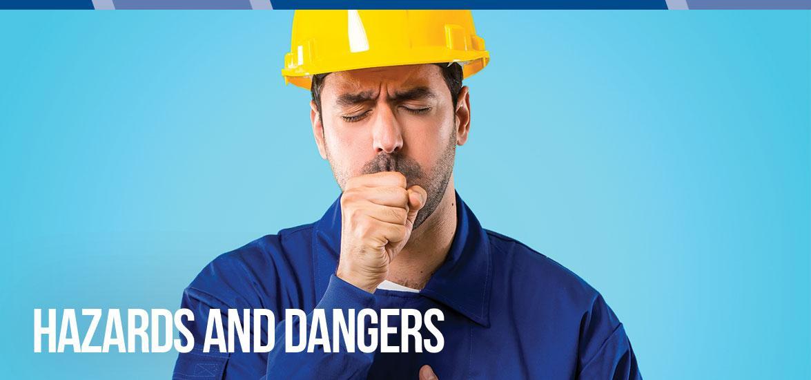 VeriCut_BlogImages_Hazards-and-Dangers