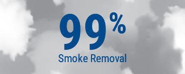 home-smoke-removal
