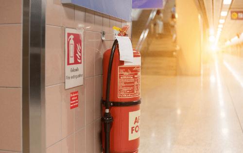 vericut fireprotection