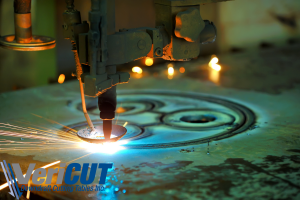 _Plasma Cutting and Downdraft Tables_